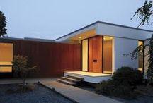 Dream House RENO