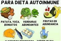 Enfermedades autoimmunes