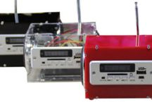 Bluetooth Amplifier Speaker Kit / https://www.banggood.com/DIY-2x3W-Multi-function-Bluetooth-Wireless-Small-Power-Amplifier-Speaker-Kit-With-MP3-AUX-Radio-Function-p-1139108.html?p=5608046322424201609F&cur_warehouse=CN