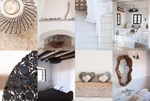 Guesthouse White Suite / Atmosphere