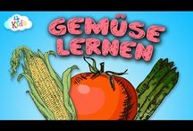 deutsch im kinderggarten
