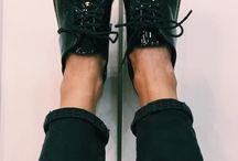 love'em shoes