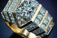 unica kristal