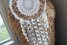 Gypsy Wedding accesories and gifts