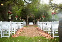 Wedding Ideas / by Roma Amor