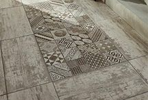 carreaux ciment