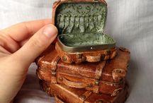 altoids tin crafts