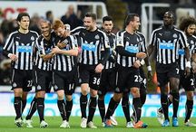 Prediksi Skor Newcastle vs QPR