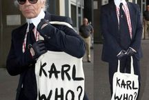 All about Karl
