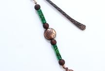 ViBella Jewellry (by women in Haiti)