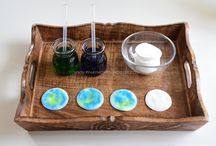 Föld napja / Earth Day