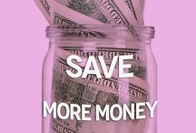 Save the moolah
