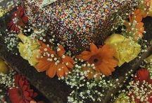 Yummy - Cake Inspiration