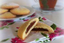 Nutella / Ricette semplici e golose di ricette dove l'ingrediente principale è la #nutella