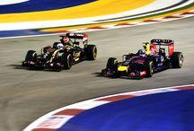 Gran Premio de Japón 2014