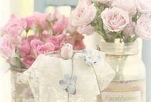 -flowering-