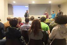 Fare imprese giovanili in Montagna - 11 giugno 2016