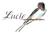 Kresby Lucie