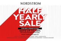 Nordstrom Coupon Codes / Nordstrom.com is one of the best department stores in the world and provide a wide selection of top brands such as Michael Kors, Kate Spade, Nike, and Gucci. You can find the newest fashion arrivals and kitchen appliances, clothing, shoes and accessories for men, women and children at Nordstrom. For more deals visit http://www.couponcutcode.com/stores/nordstrom/
