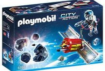 Playmobil   Space Mission   Wear Kids Play