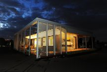 Sustainable living / Lanefab`s dream of sustainable living