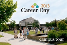 Lyceum  / Continuing Education, Homecoming, Networking, Career Exploration