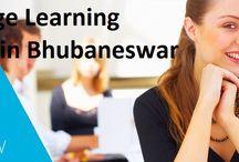 Language Learning Classes in Bhubaneswar