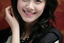 Korean Actress & Actors