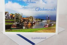 Maritimes / Hier findest Du einzigartige und handgemachte Produkte mit Liebe hergestellt von Verkäufern der Gruppe Dawanda Likes Deutschland
