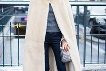 Woman Fashion & Style
