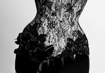 Jadorè pin up, burlesque, vintage
