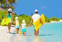 Lifestyle Holidays Vacation Club March
