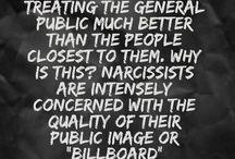 narcassist