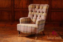 Chairs / Кресла / wonderful chairs in classic design