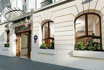 Aviatic Hotel  / Paris http://hotelchoosing.com/hotel/221-aviatic-saint-germain/