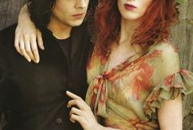 ELVIS&BENNY