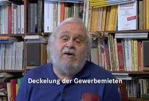 DIE LINKE.Fraktion in der Bezirksversammlung Eimsbüttel