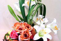 eva flores
