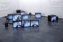 //tv installation