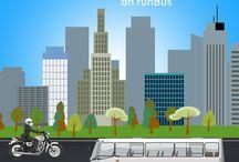 runBus Operator