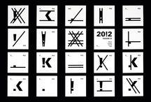 Logotipia$Tipografia%moregrafia