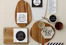 Kitchenware/Tableware