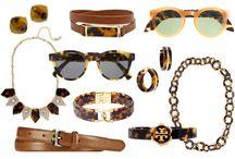 Ezibro Great designs & Products / premium design products