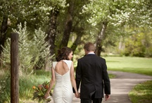 Photography - Wedding and other poses of interest / Photography / by Millicent Watson