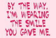 Quotes- love