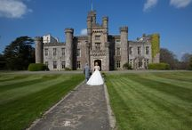 Hensol Castle Weddings / Hensol Caestle Weddings, Hensol, South Wales Weddings