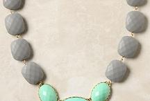 jewellers...