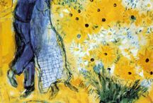 Arte - Chagall