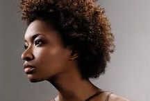 Afro-Real