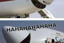 Αστεία